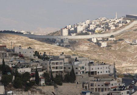 Gli Stati Uniti spianano la strada di Israele all'annessione della Cisgiordania